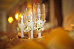 Wedding & Party Catering
